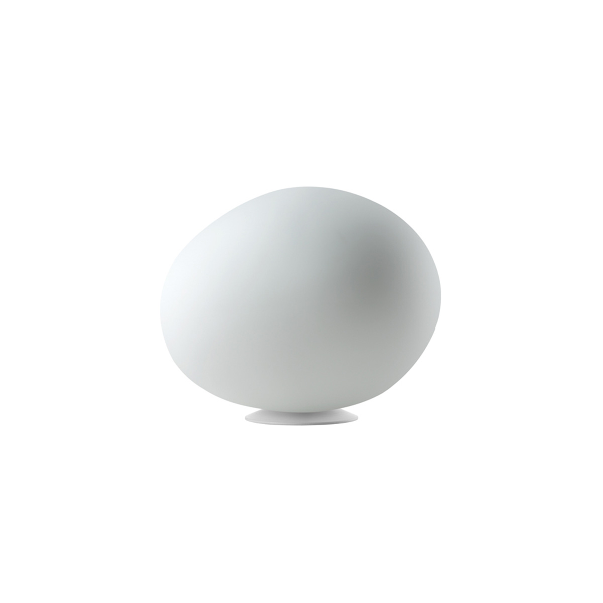 Stona lampa GREGG 1680011 10