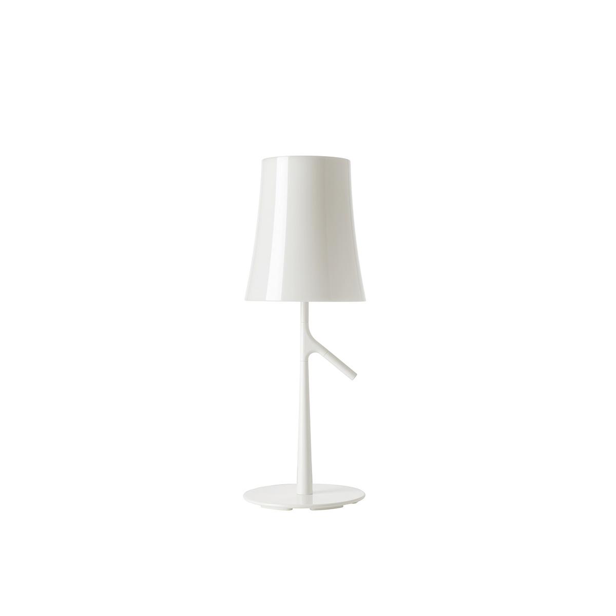 Stona lampa Birdie piccola 2210012 10