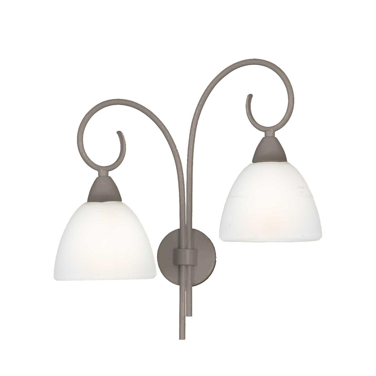 Zidna lampa Z-1790/02A