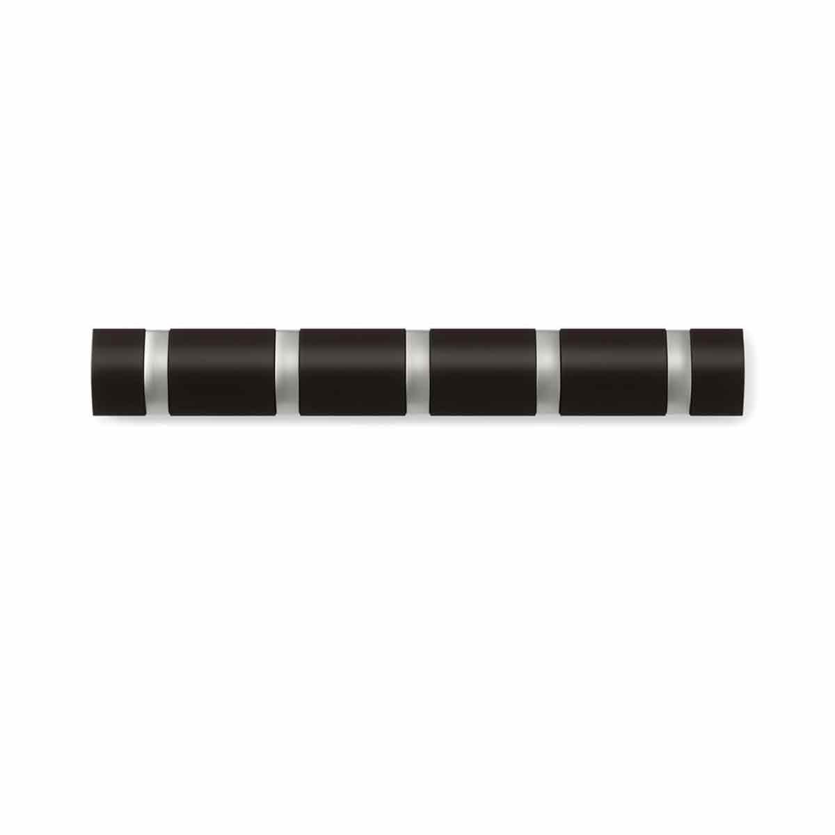 Čiviluk Flip 5 espreso 318850-213