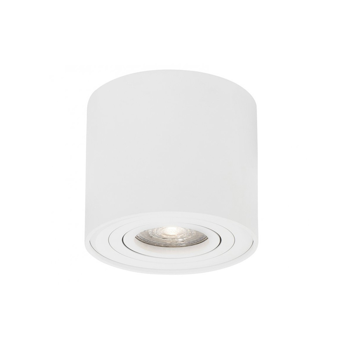 Spot lampa GOZZANO 9174511