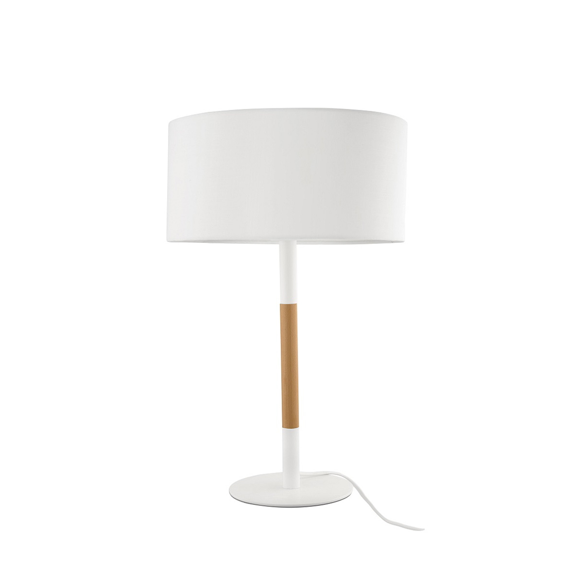 Stona lampa ARRIGO 7605183