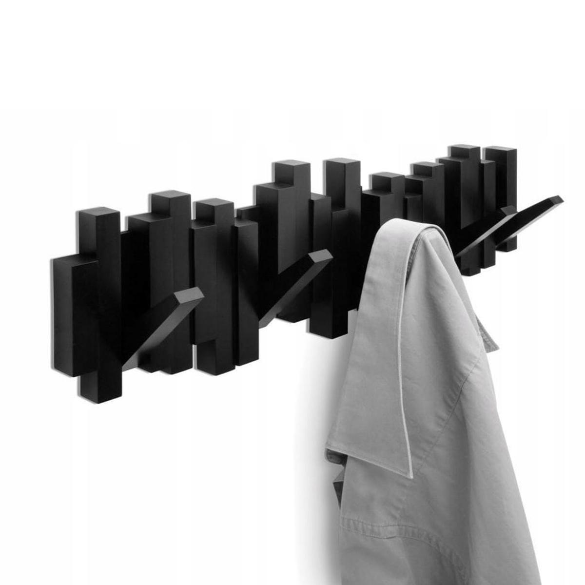 Čiviluk Sticks 318211-213 braon