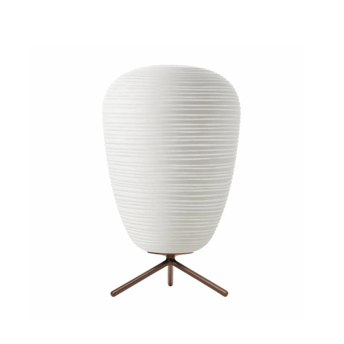 Stona lampa RITUALS 1 -  2440011 10