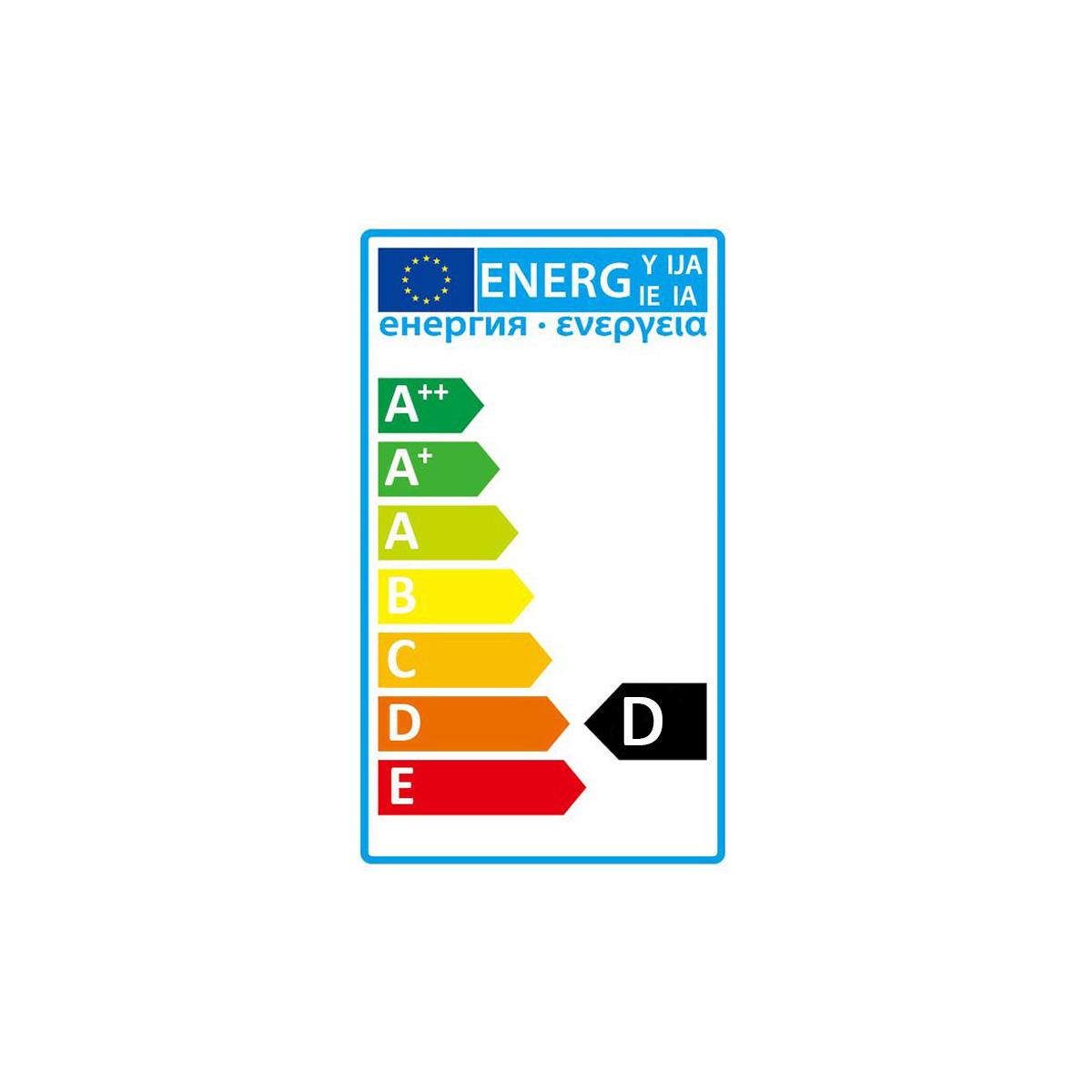 Eco sijalica E27 70W 2800K - 0023136