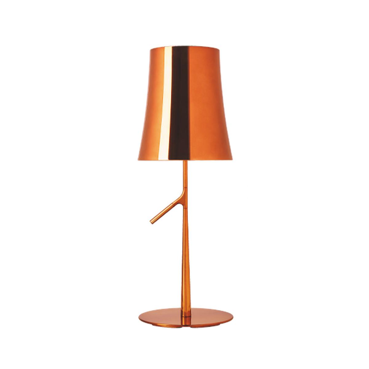 Stona lampa BIRDIE 221001S 57