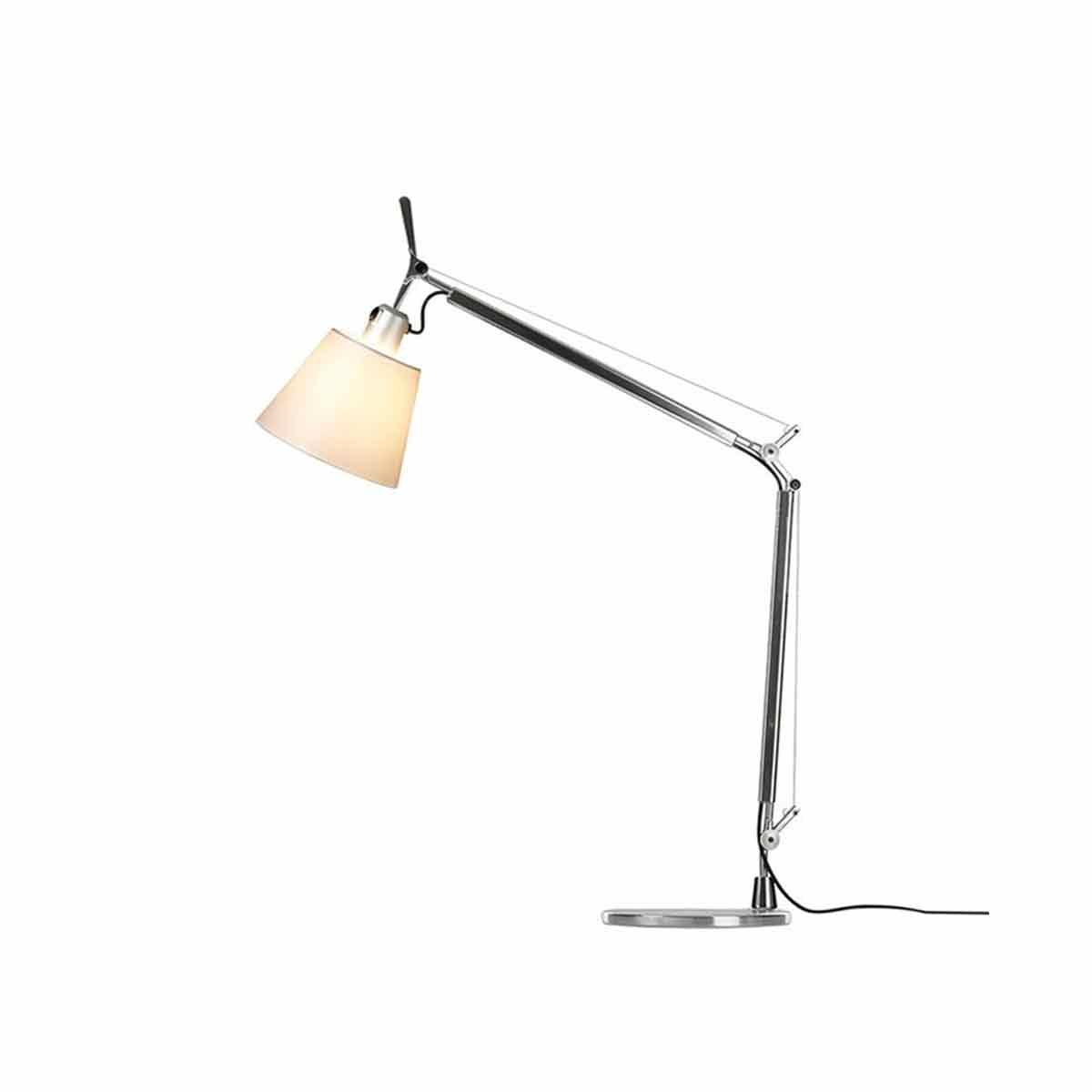 Stona lampa TOLOMEO BASCULANTE