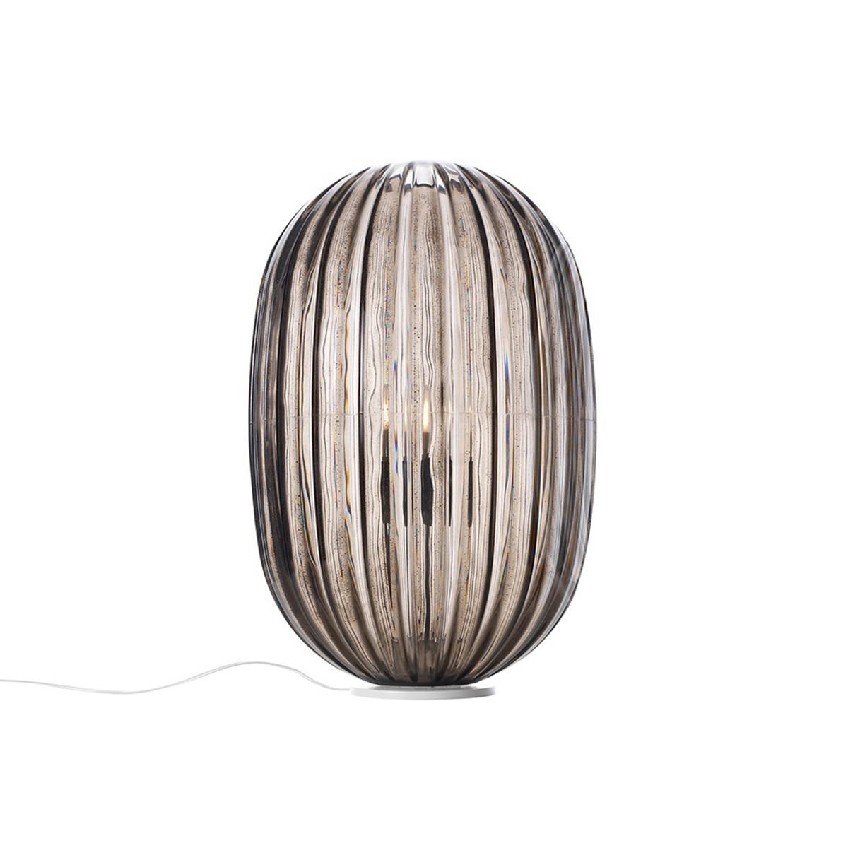 Stona lampa PLASS MEDIA 2240012 25