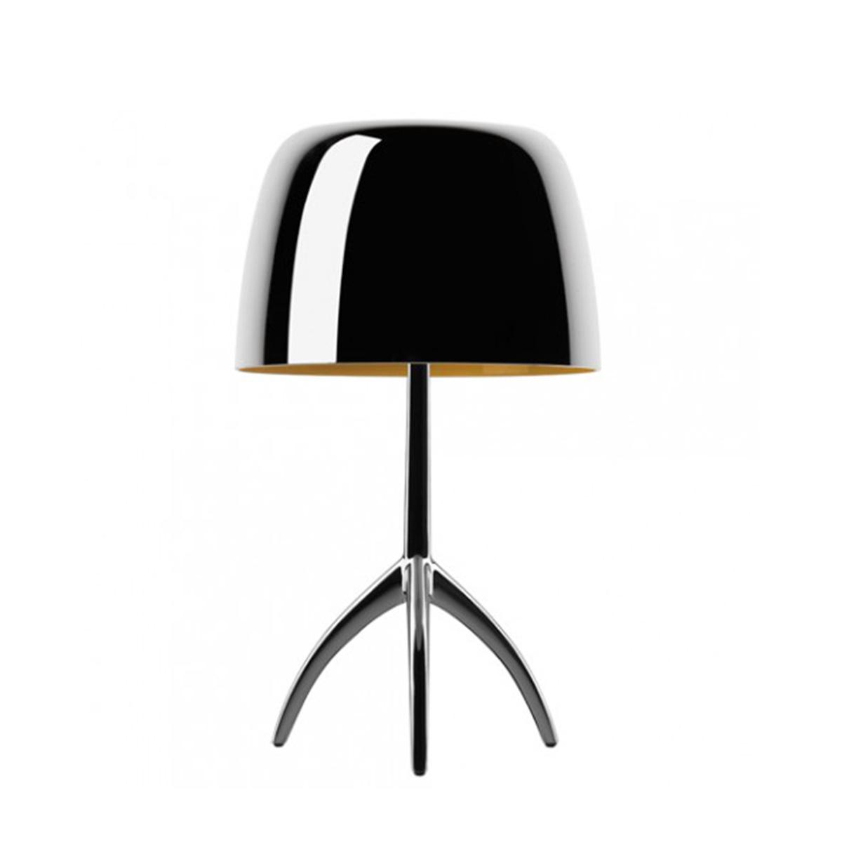 Stona lampa LUMIERE GRANDE - 26011R2 30 hrom