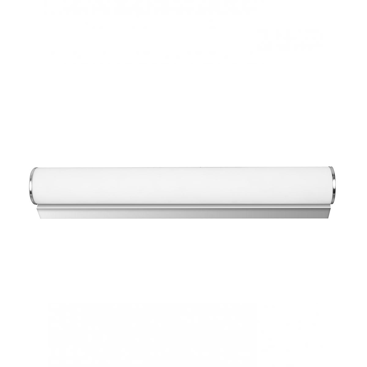 Led zidna lampa Polo 7306801