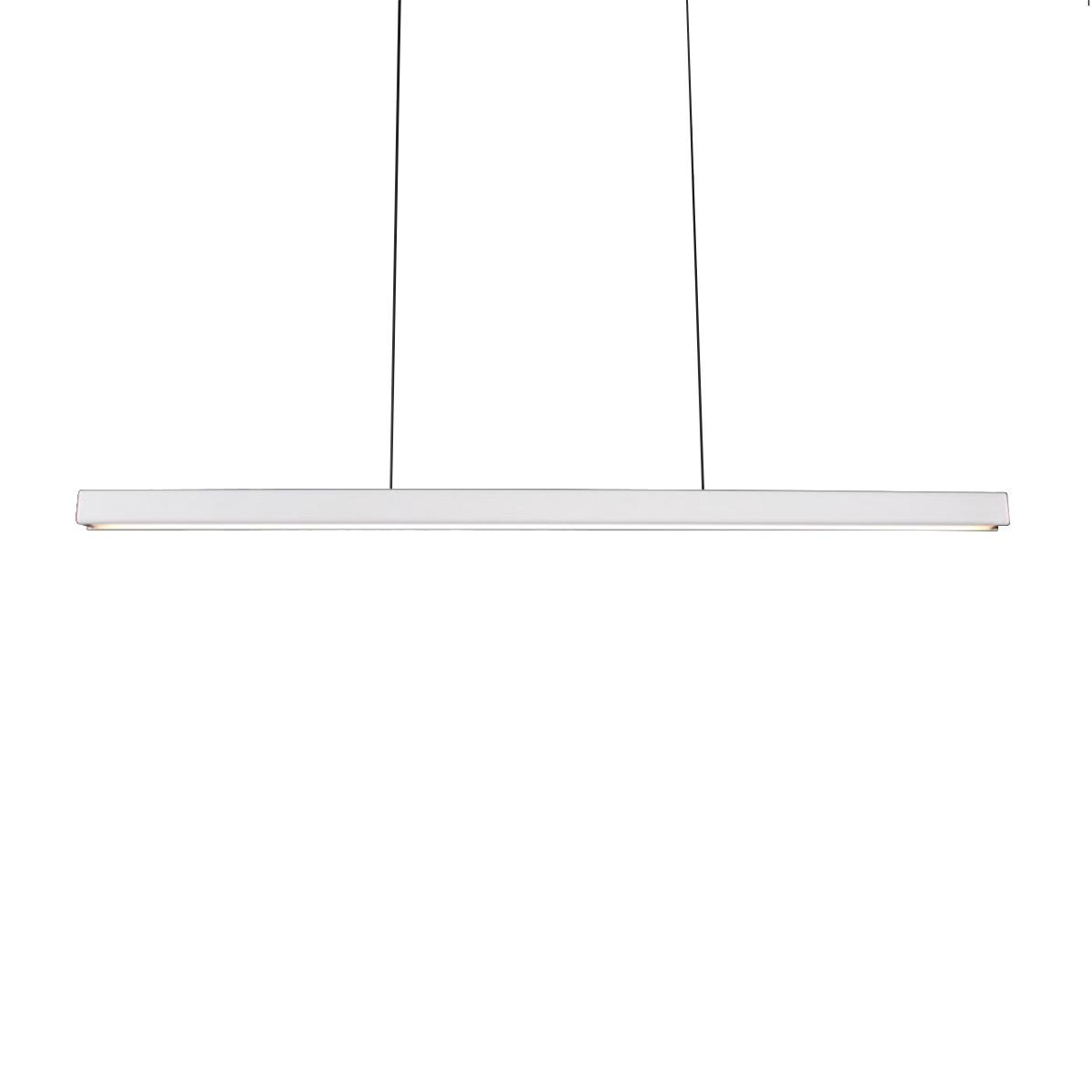 LED linijska visilica bela 16.062.02