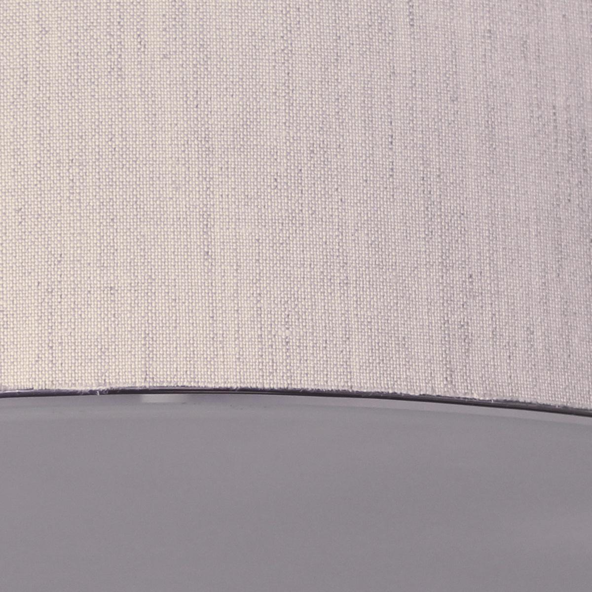 Plafonjera 0504/50