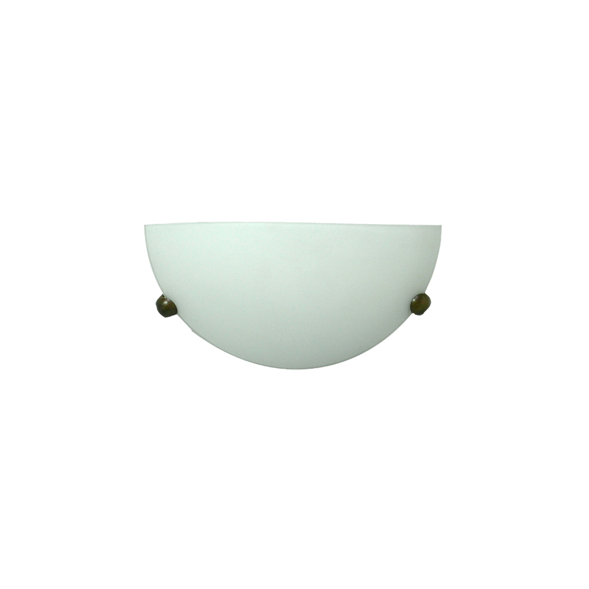 Zidna lampa Z-NL-PION/1