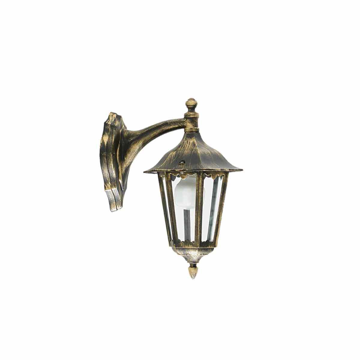 Zidna lampa Z-NL-714