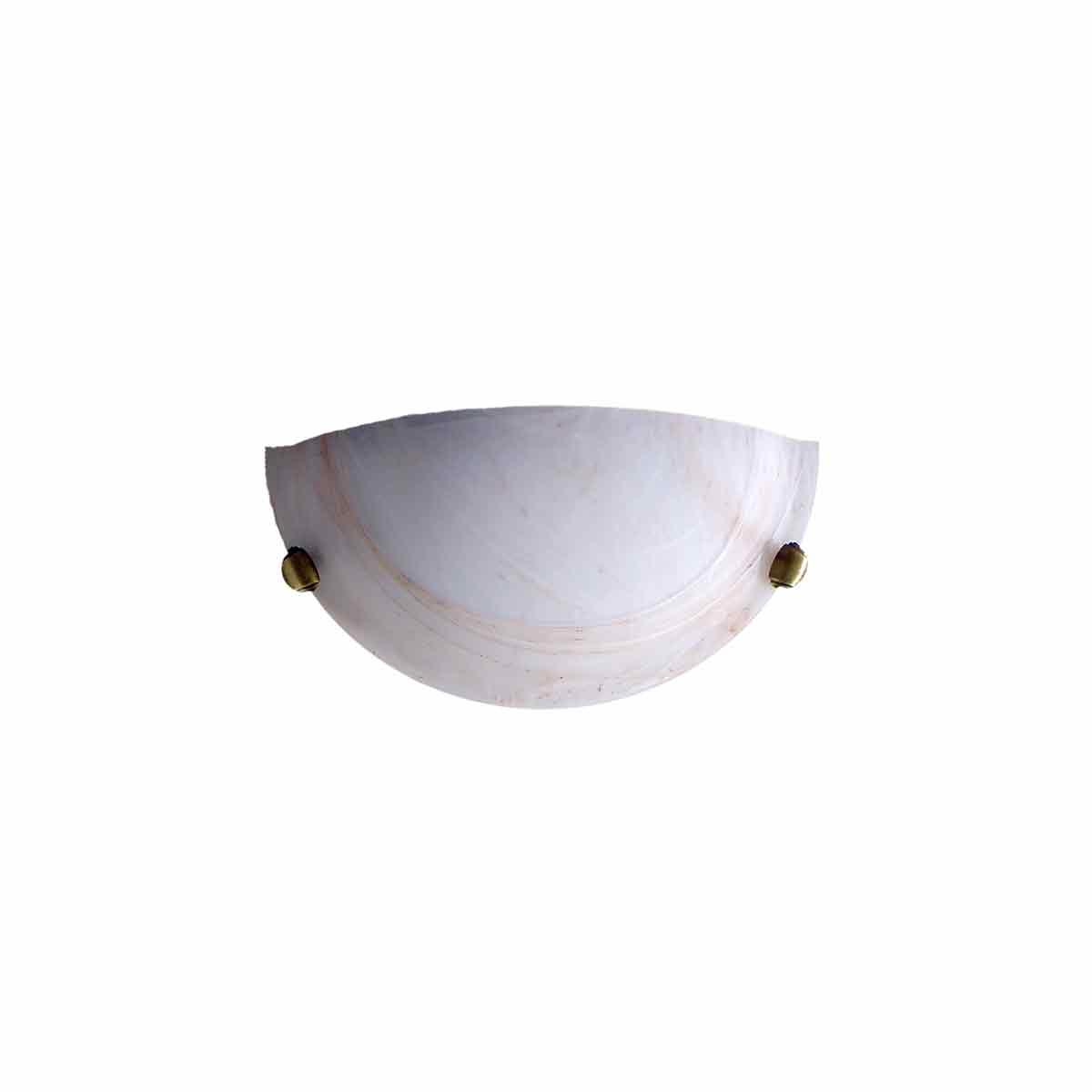Zidna lampa Z-NL-1010/A