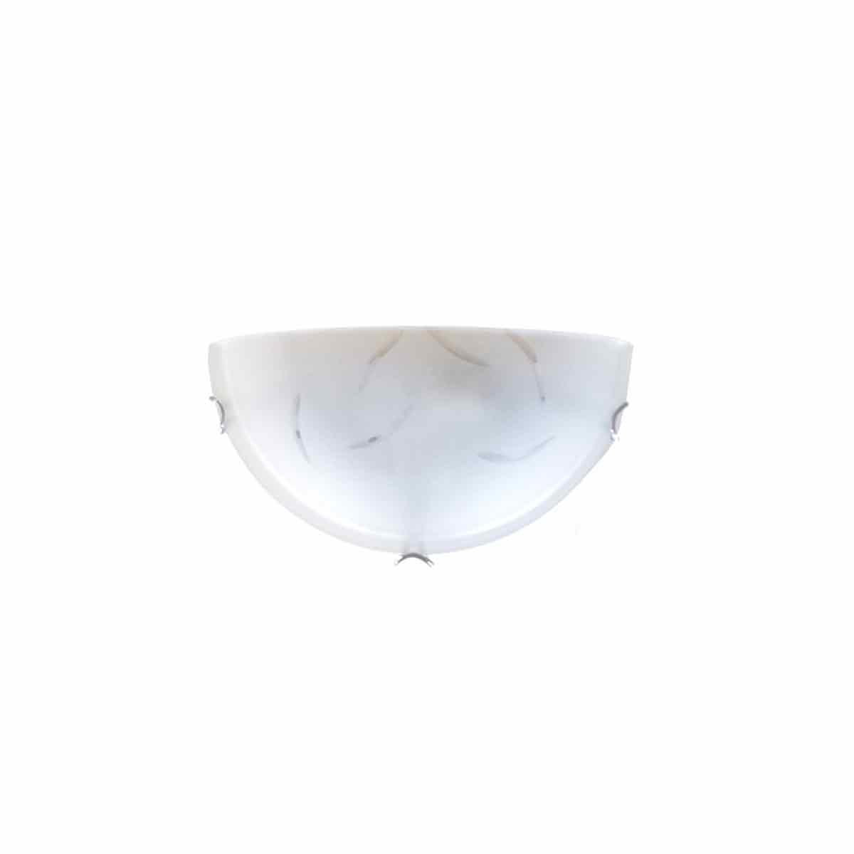 Zidna lampa Z-NL-OLIVA/1