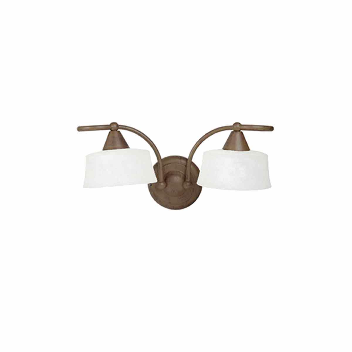 Zidna lampa Z-NL-0507/2A