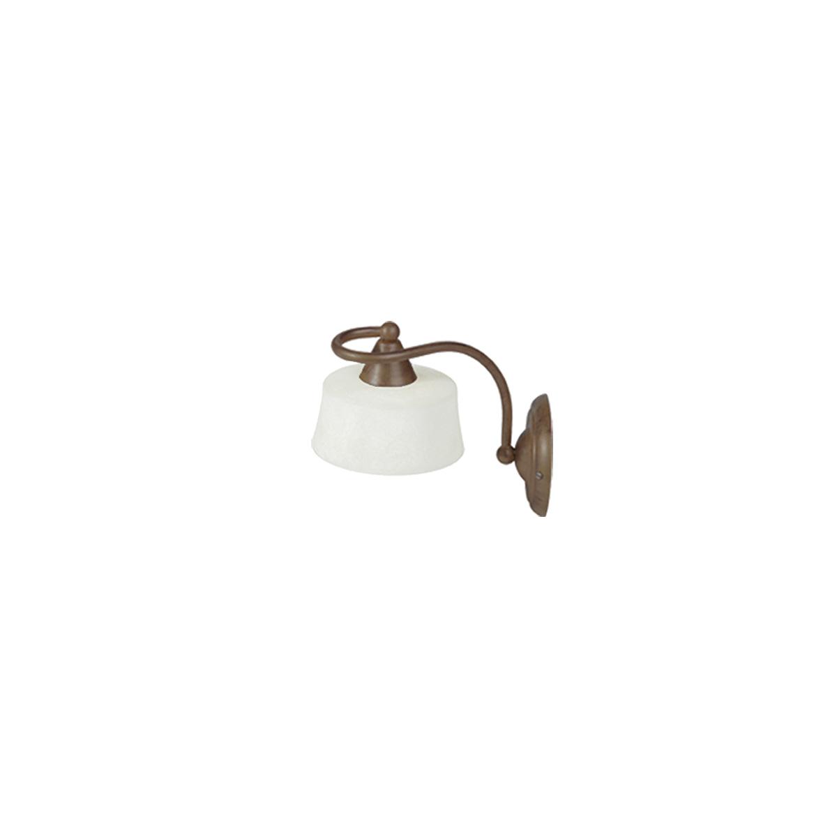 ZIDNA LAMPA Z-NL-0507/1D