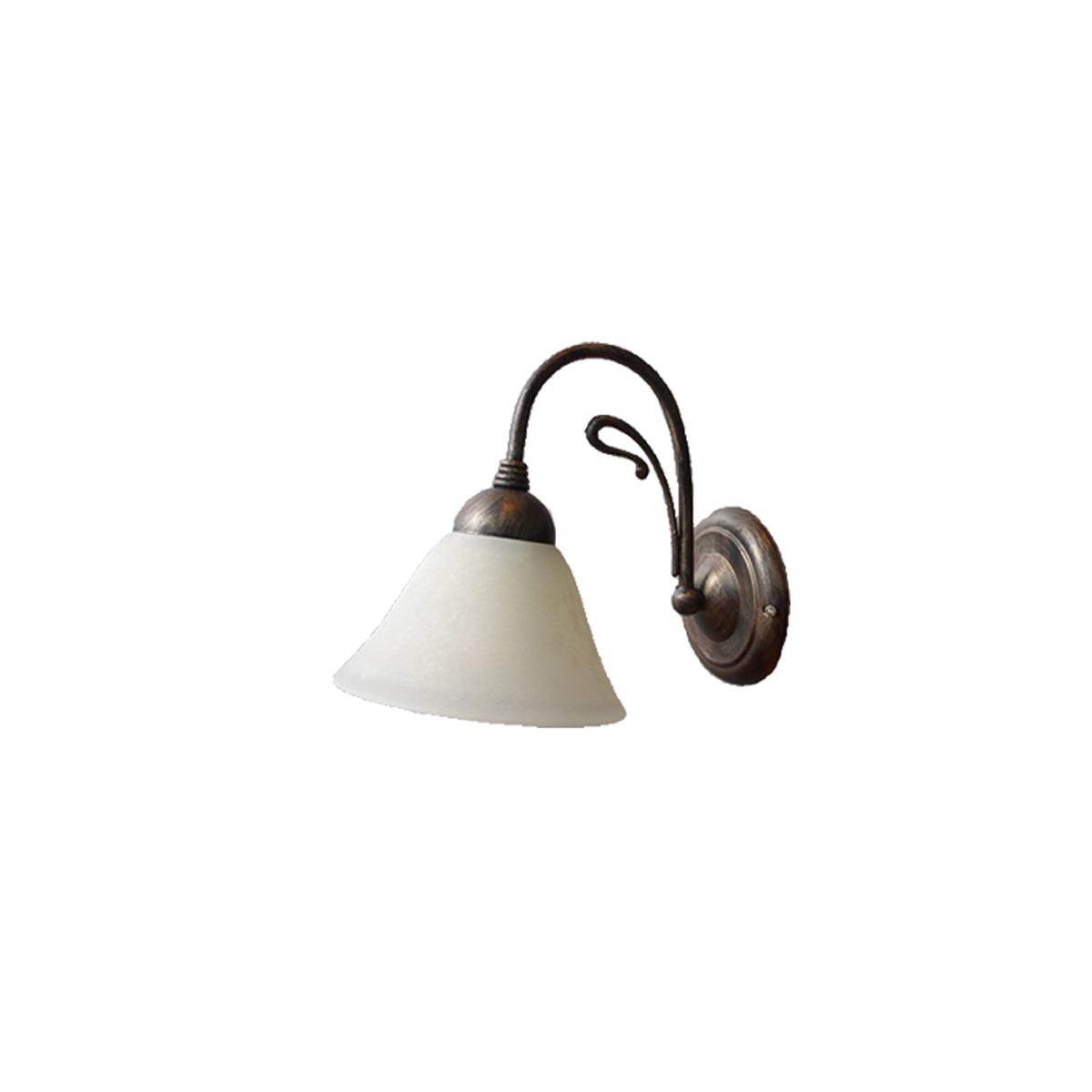 ZIDNA LAMPA Z-NL-0508/1A