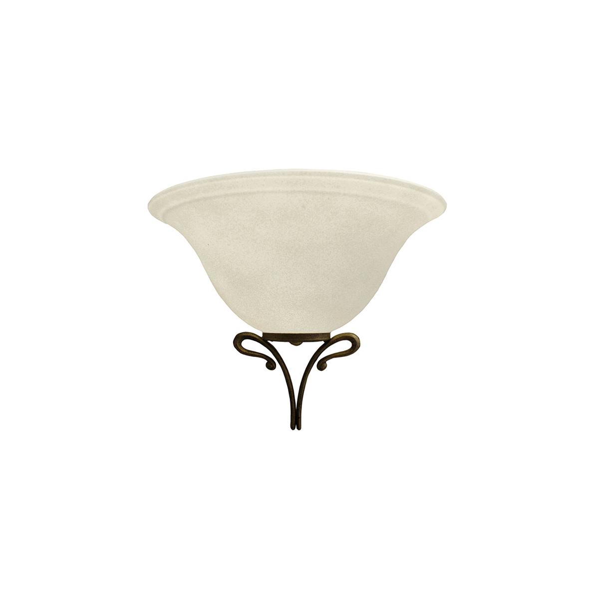 ZIDNA LAMPA  Z-NL-0508/1AG