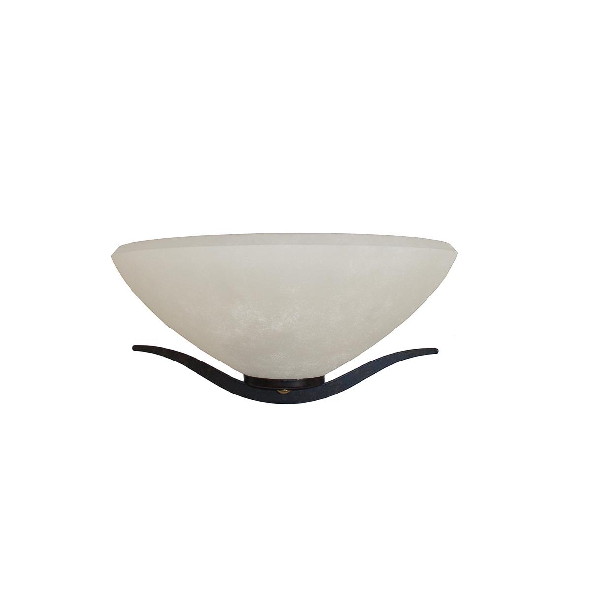 ZIDNA LAMPA  Z-NL-0506/1AG