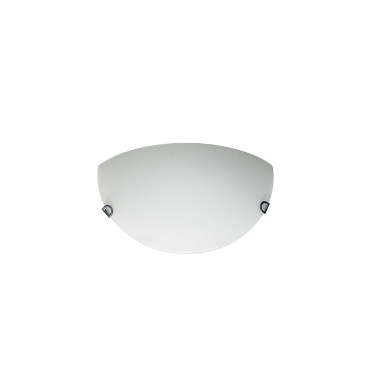 Zidna lampa Z-NL-LION/1