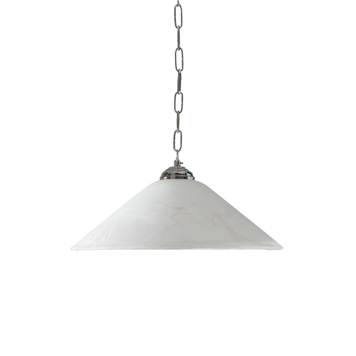 Visilica V-NL-1817/40