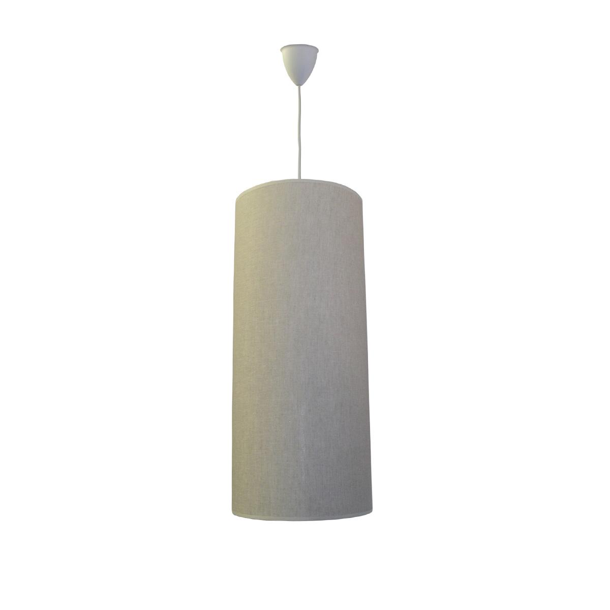 VISILICA V-NL-0520/30
