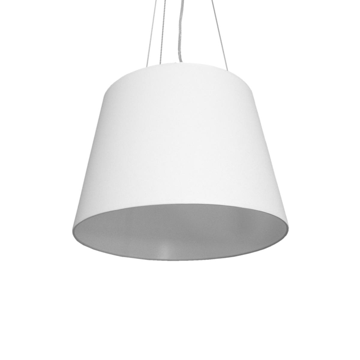 VISILICA V-NL-001/42