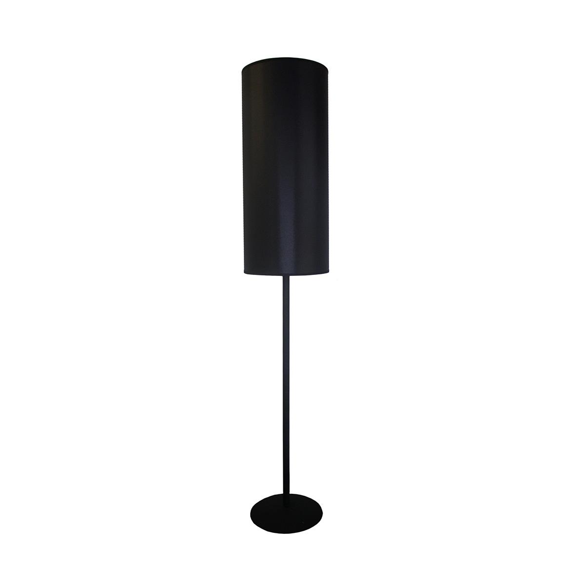 Podna lampa POD-NL-0520/30
