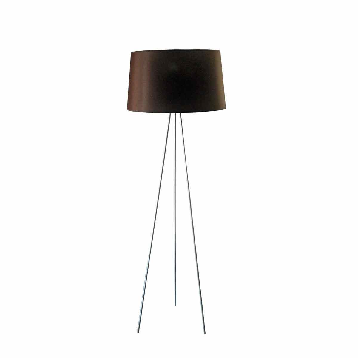 Podna lampa POD-NL-0530/3
