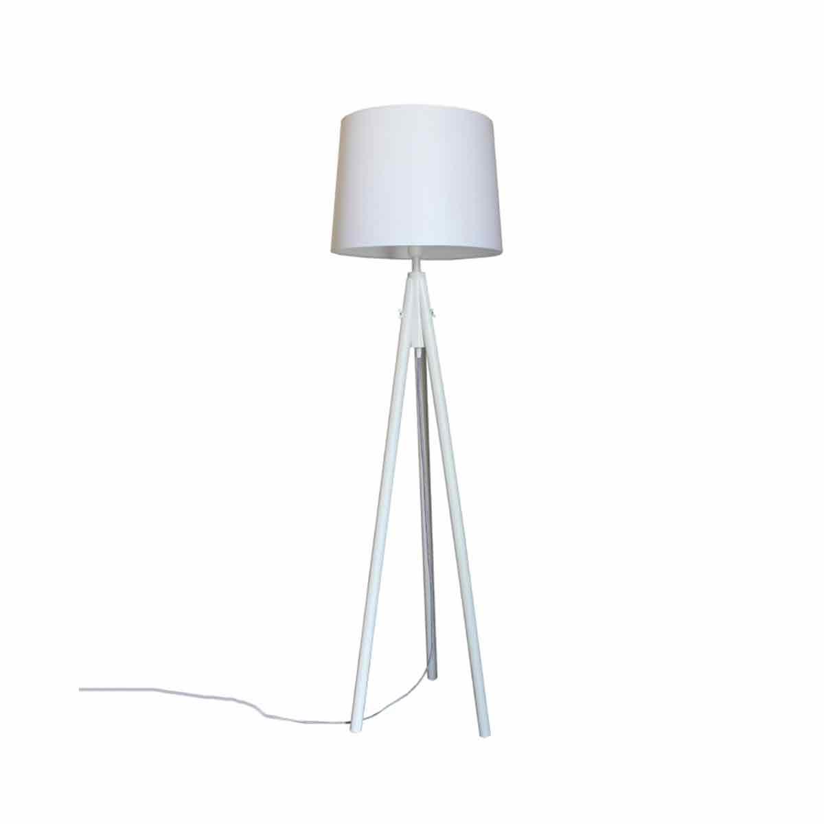 Podna lampa POD-NL-ALEKSANDAR/1