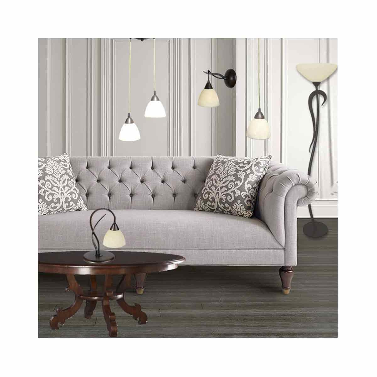 Stona lampa S-NL-0506/1L