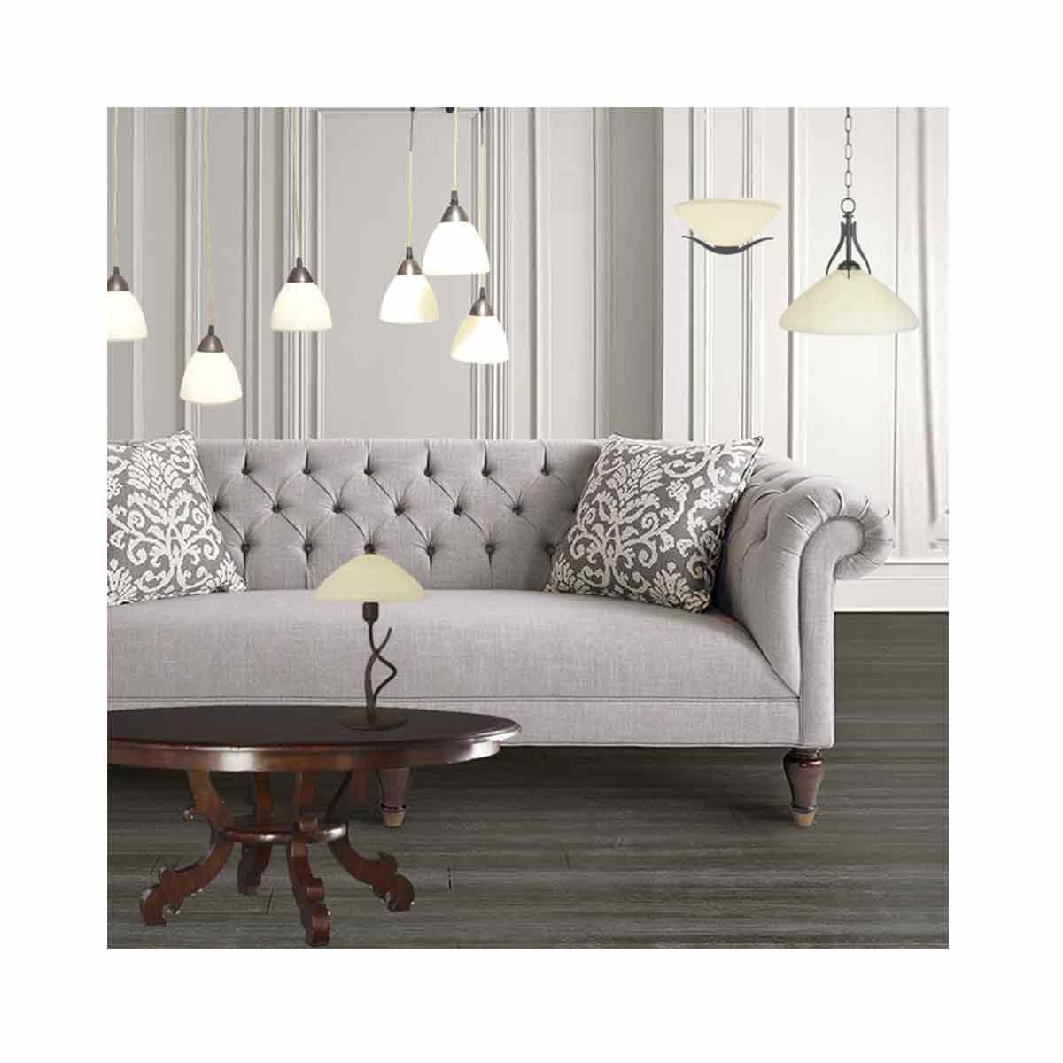 Ston lampa S-NL-0506/1LT