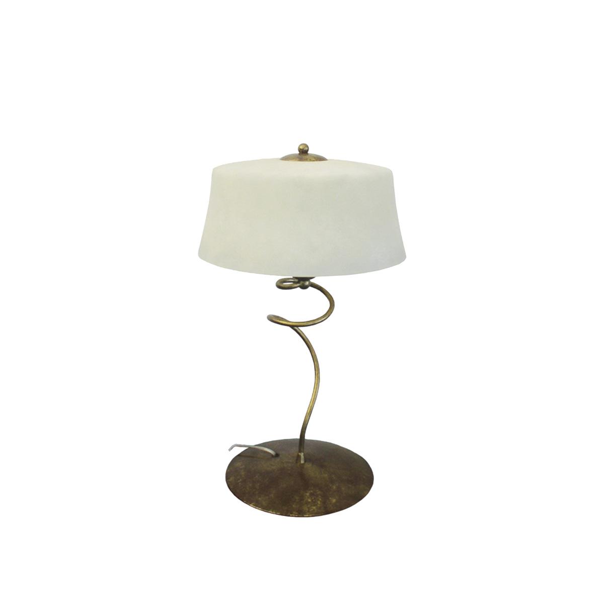 STONA LAMPA S- NL-0507/1LG