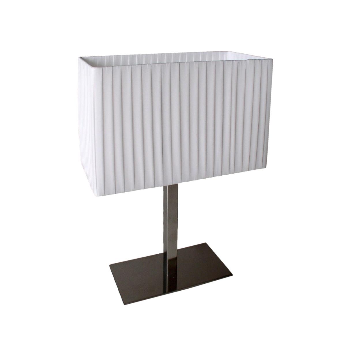 Stona lampa S-NL-MERSi