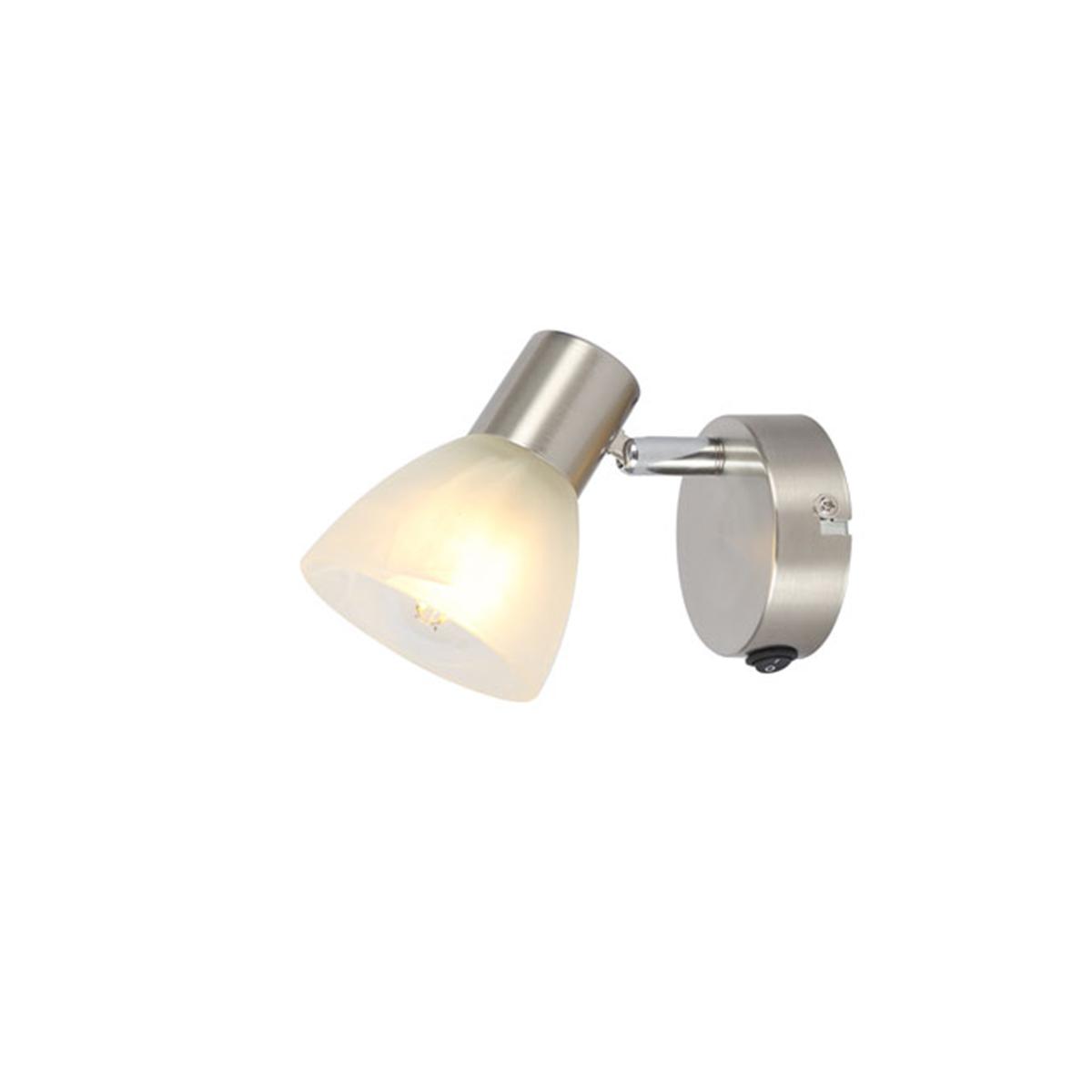 Spot lampa Vera/1 6602059