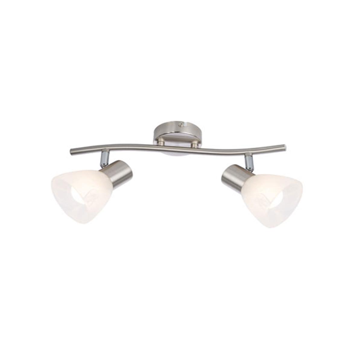 Spot lampa Vera/2 6602060