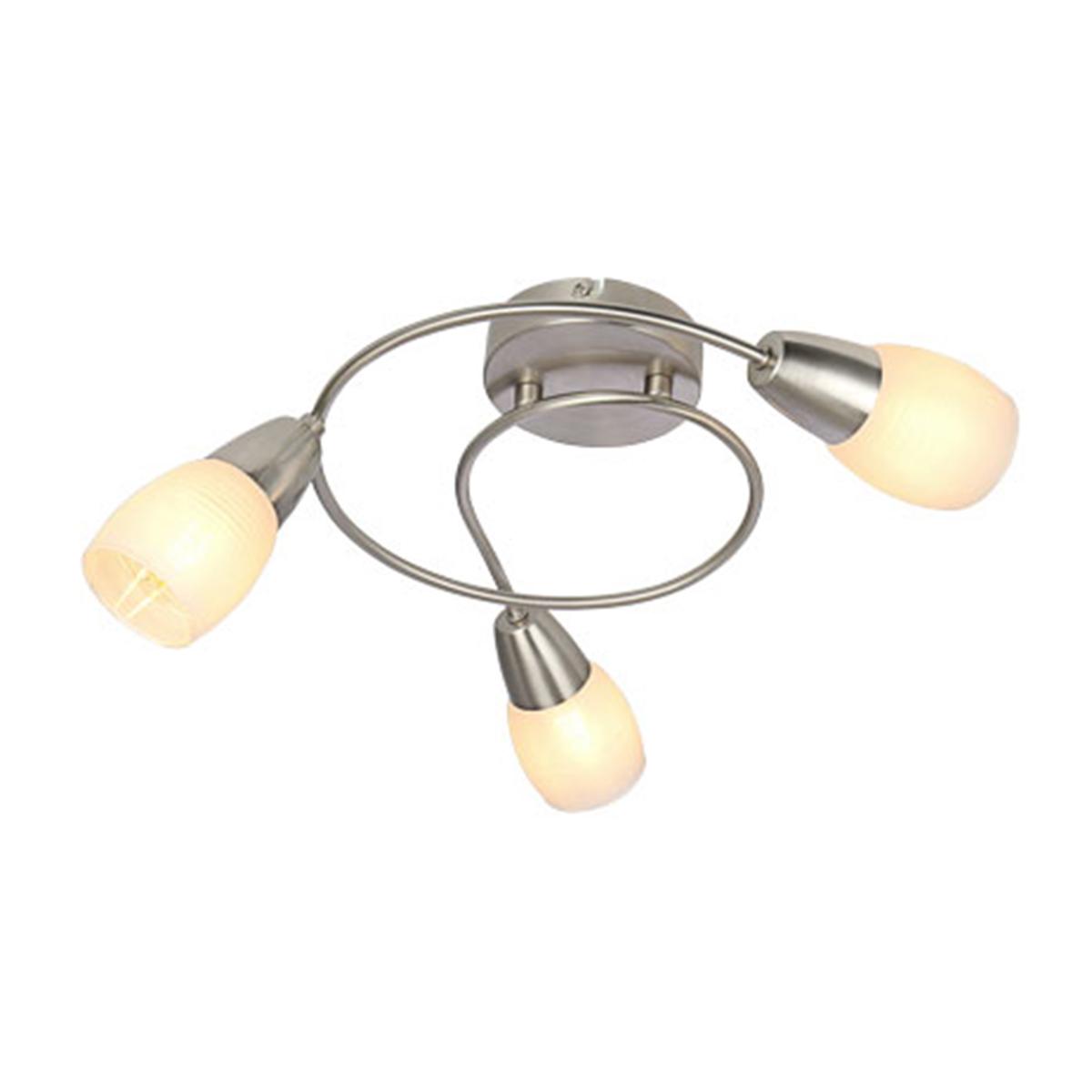 Spot  lampa Amaris/3 6600782