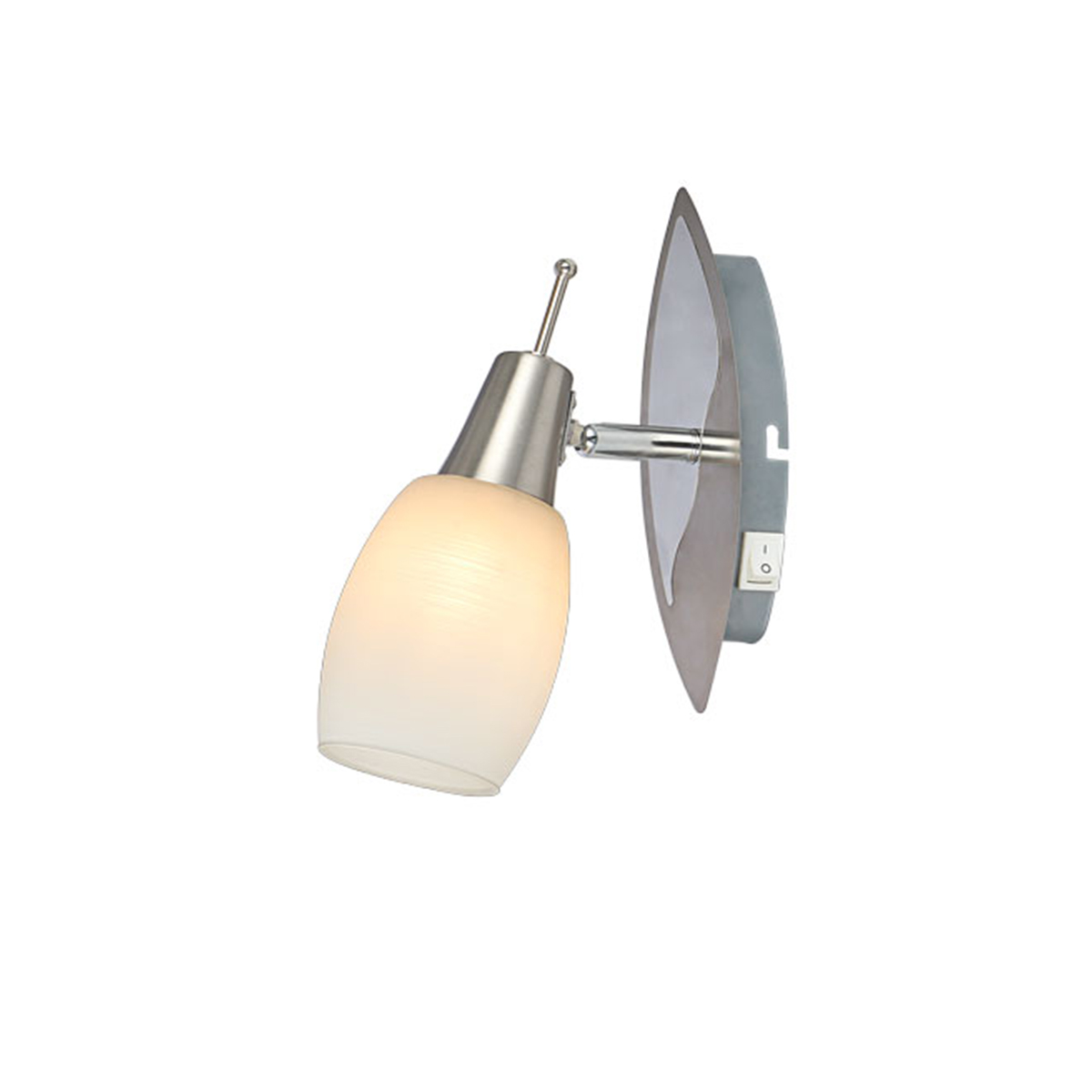 Spot lampa Polaris/1 6602059