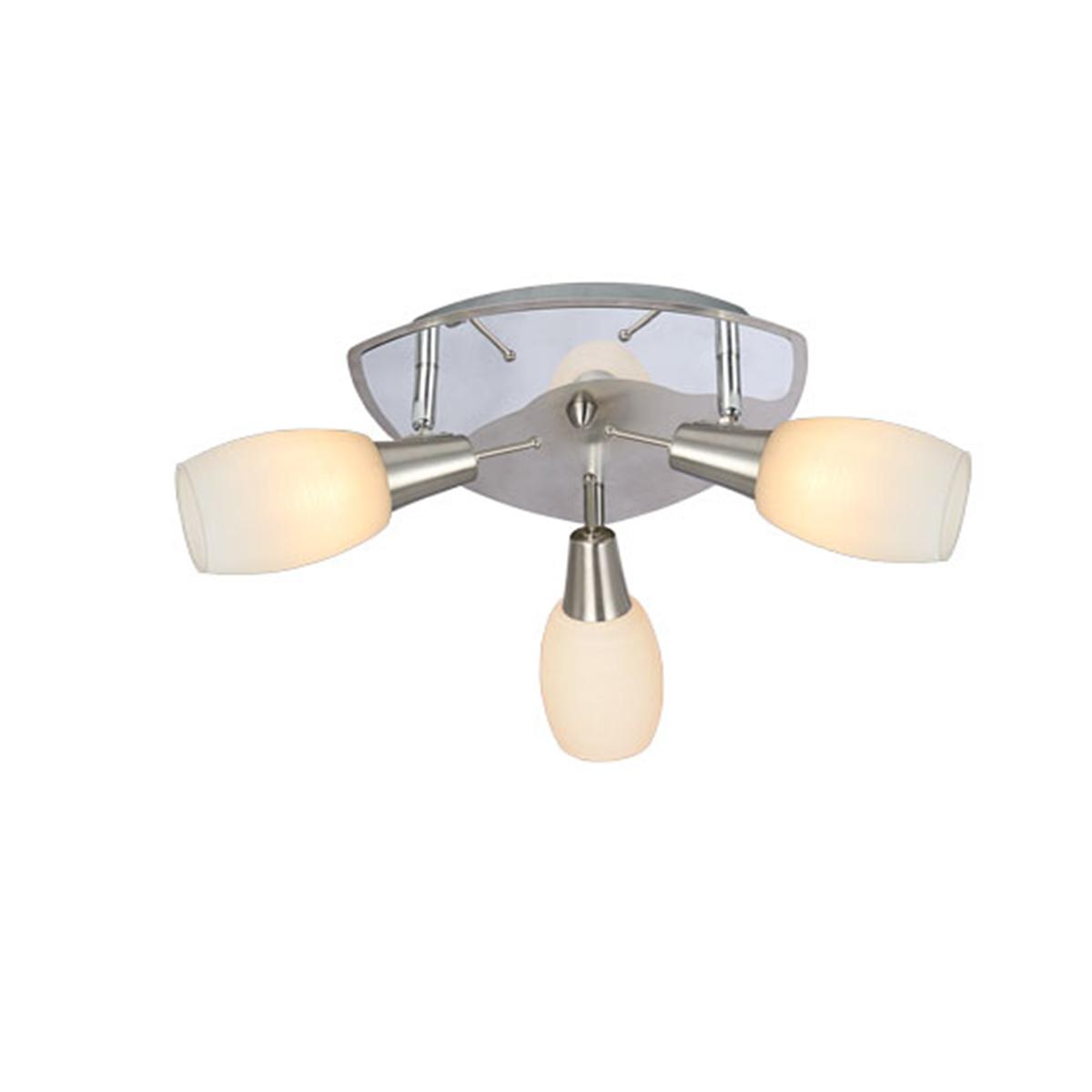Spot lampa Polaris/3 6600973