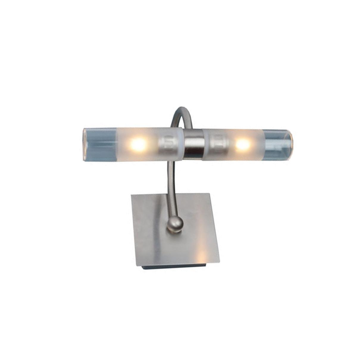 Zidna lampa 6702923