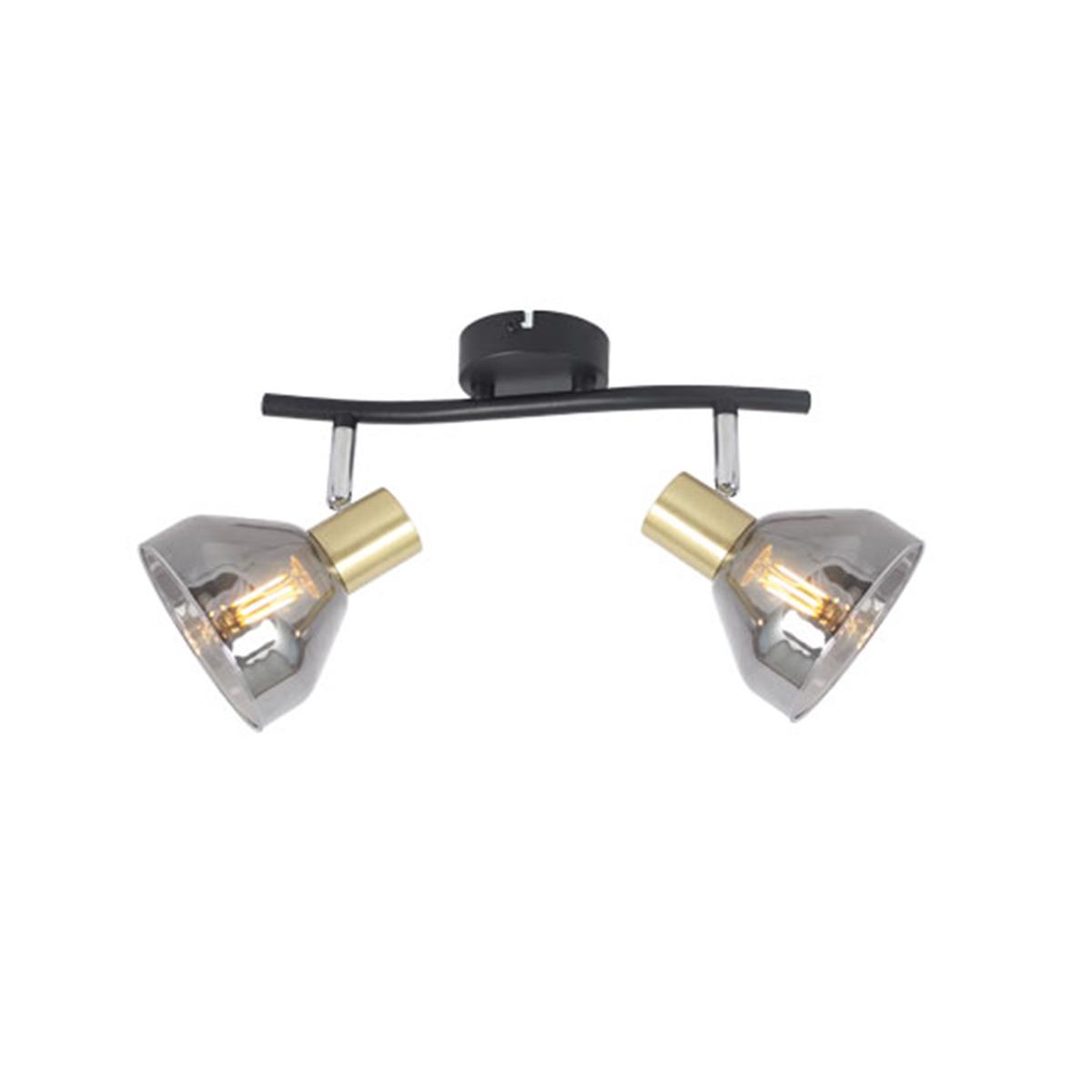 Spot lampa Aria/2 6600982