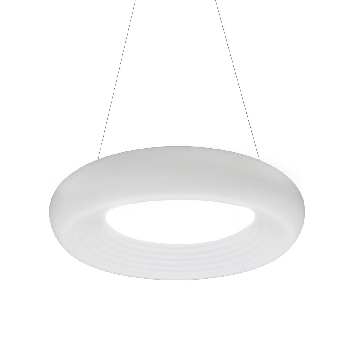 LED visilica 1.0002-V450