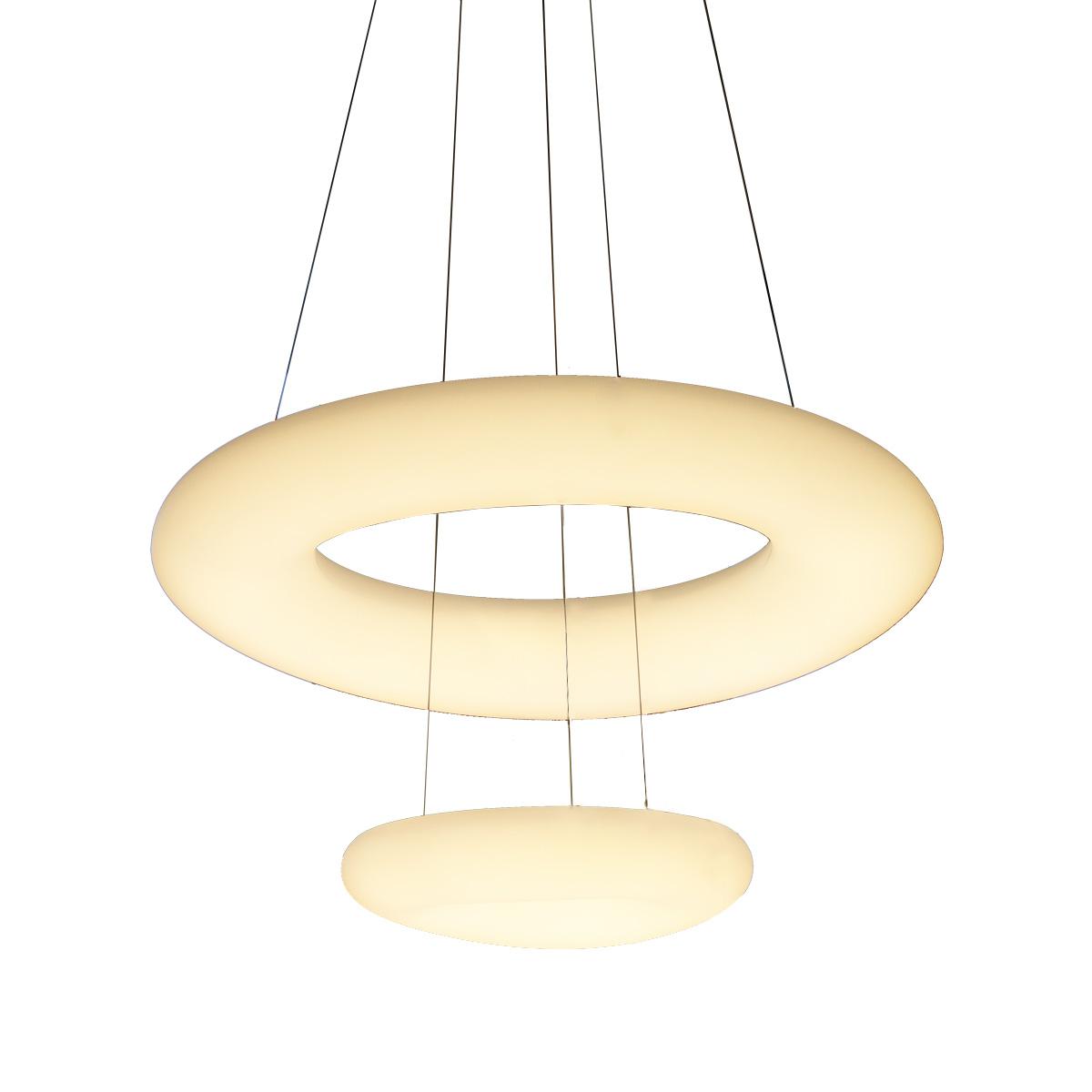 LED visilica 1.0005-V300-600