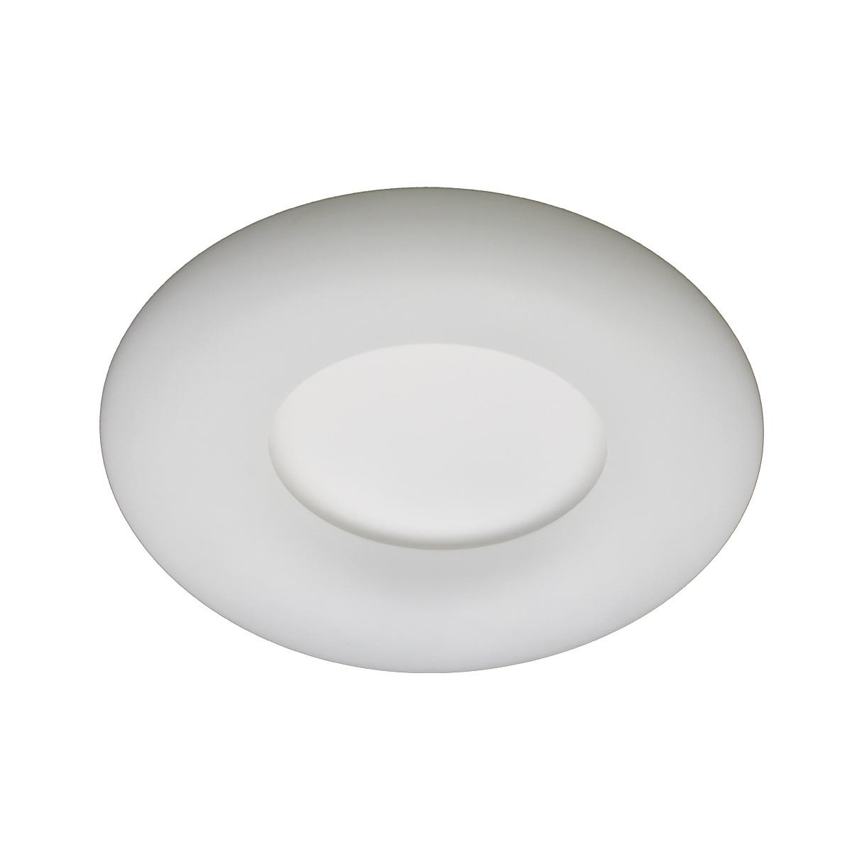 LED plafonjera 1.0006-P450