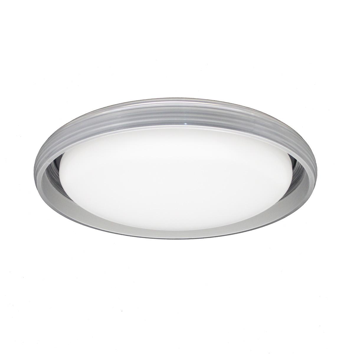 LED plafonjera 1.0007-P460