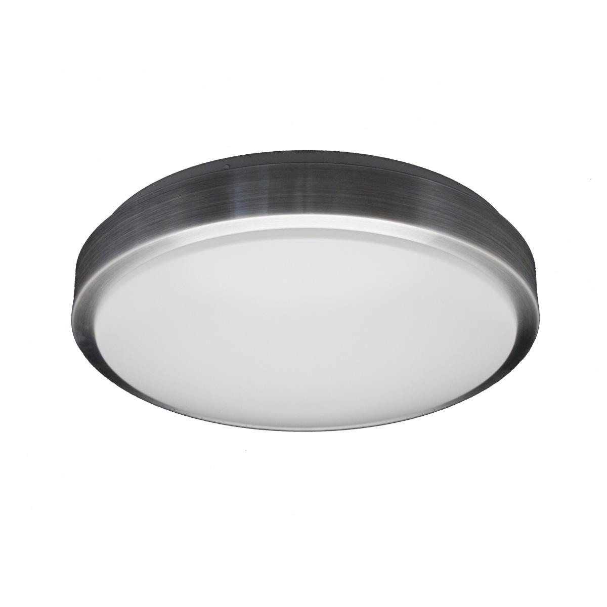 LED plafonjera 1.0009-P390