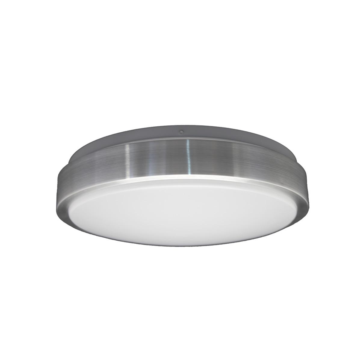 LED plafonjera 1.0010-P330
