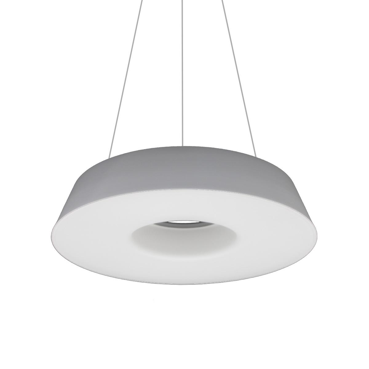 LED visilica 1.0011-V430